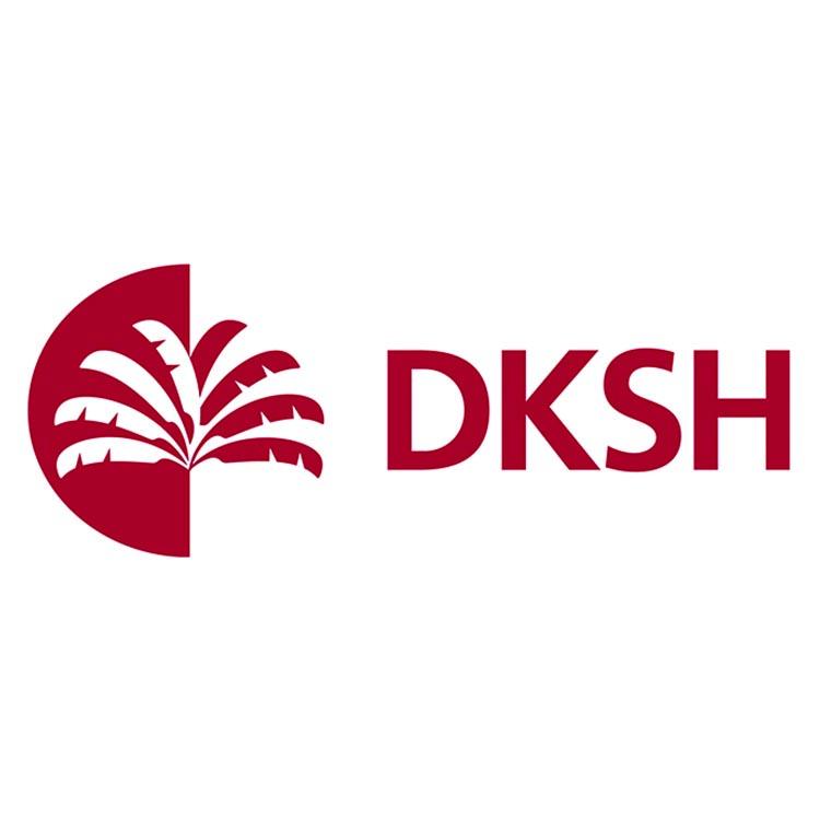 DKSH - Đối tác Tín Đạt JSC
