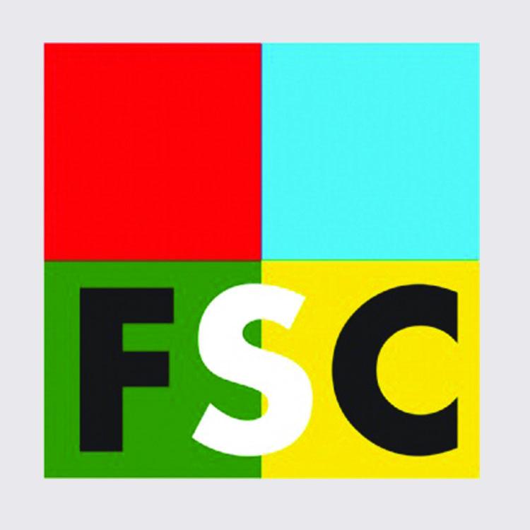FSC - đối tác Tín Đạt JSC