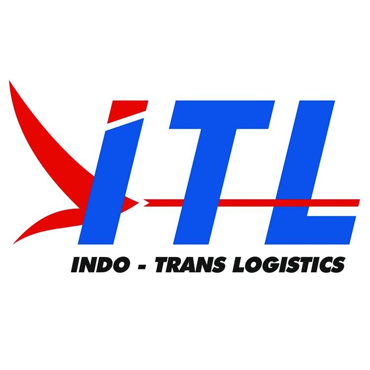 ITL- đối tác của Tín Đạt JSC