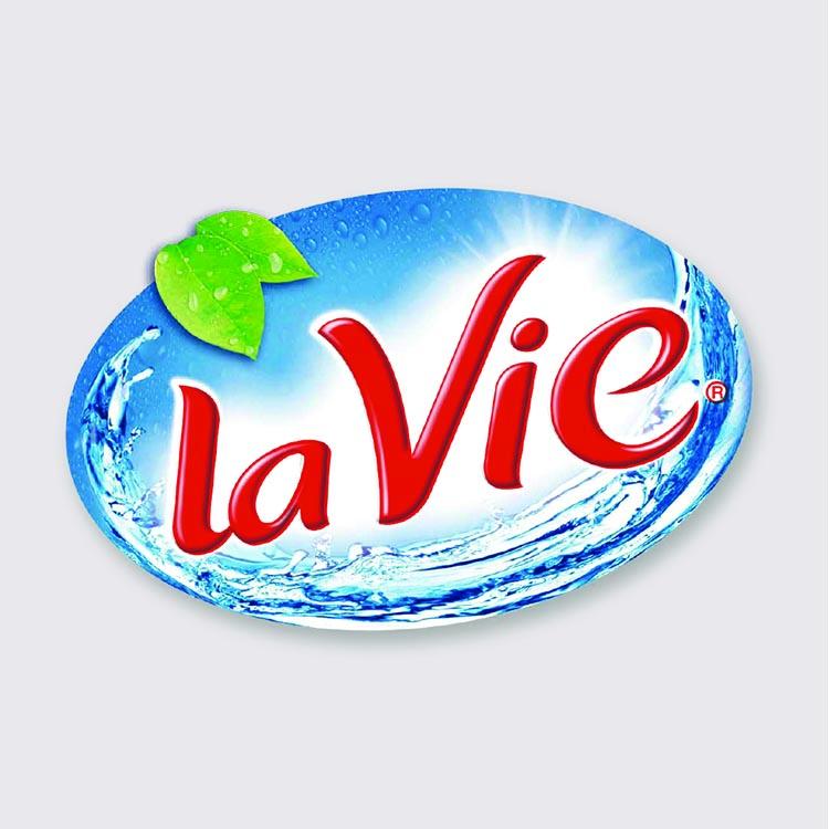 Lavie đối tác Tín Đạt JSC