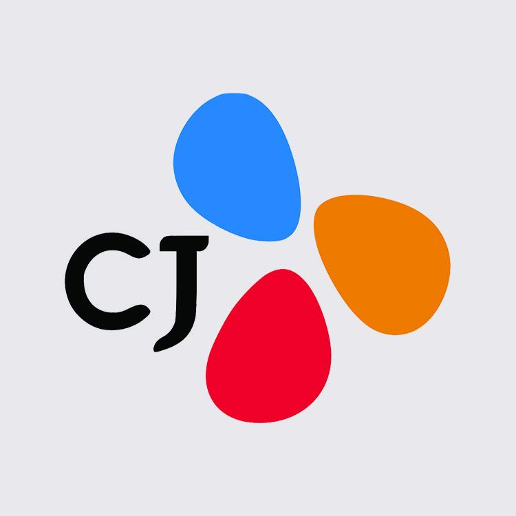 CJ SC -đối tác của Tín Đạt JSC