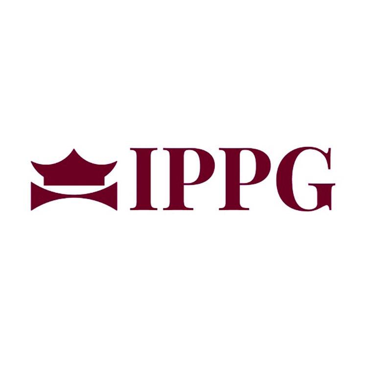 công ty ippg - đối tác Tín Đạt JSC