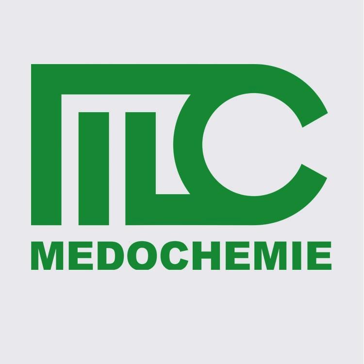 medochemie - đối tác Tín Đạt JSC