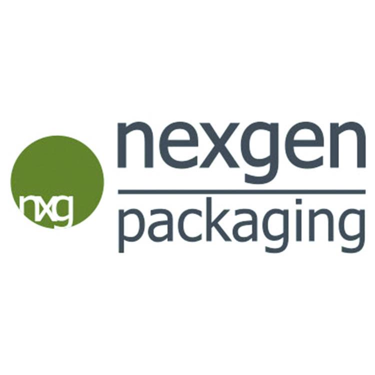 NEXGEN - đối tác Tín Đạt JSC