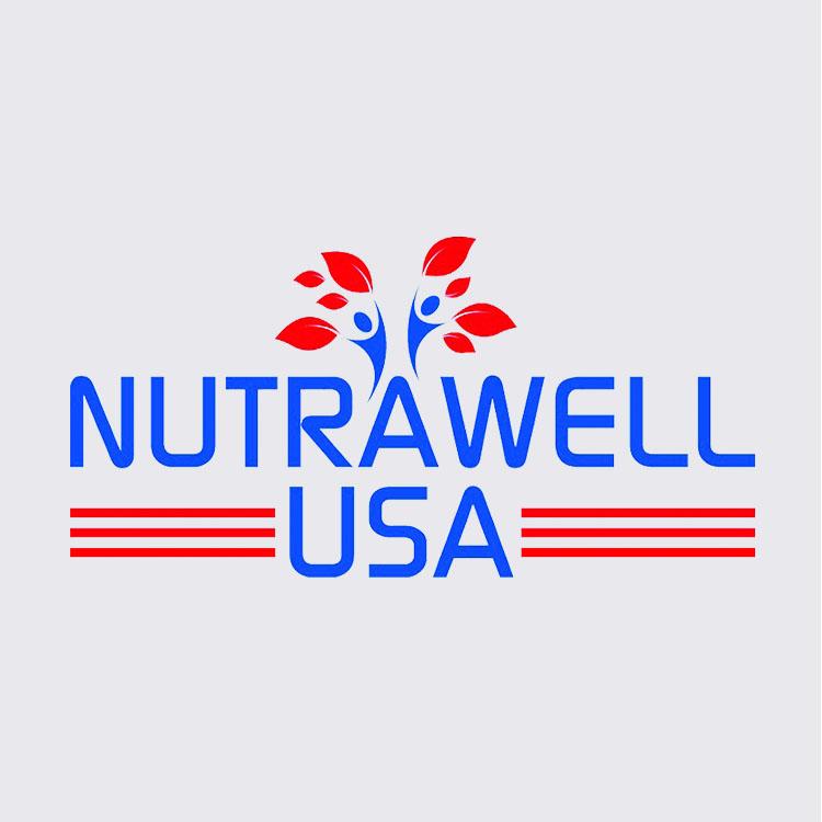 Nutrawell đối tác Tín Đạt JSC