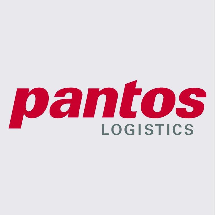 Pantos - đối tác của Tín Đạt JSC