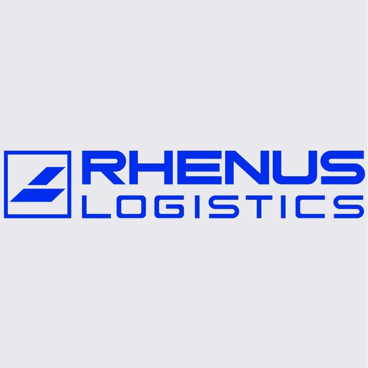 rhenus - dự án Tín Đạt JSC