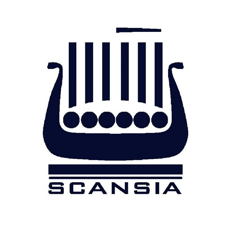 Scansia pacific đối tác Tín Đạt JSC