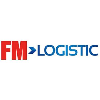 Công Ty TNHH FM Supply Chain Việt Nam