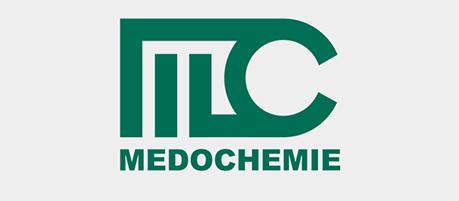 logo medochemie