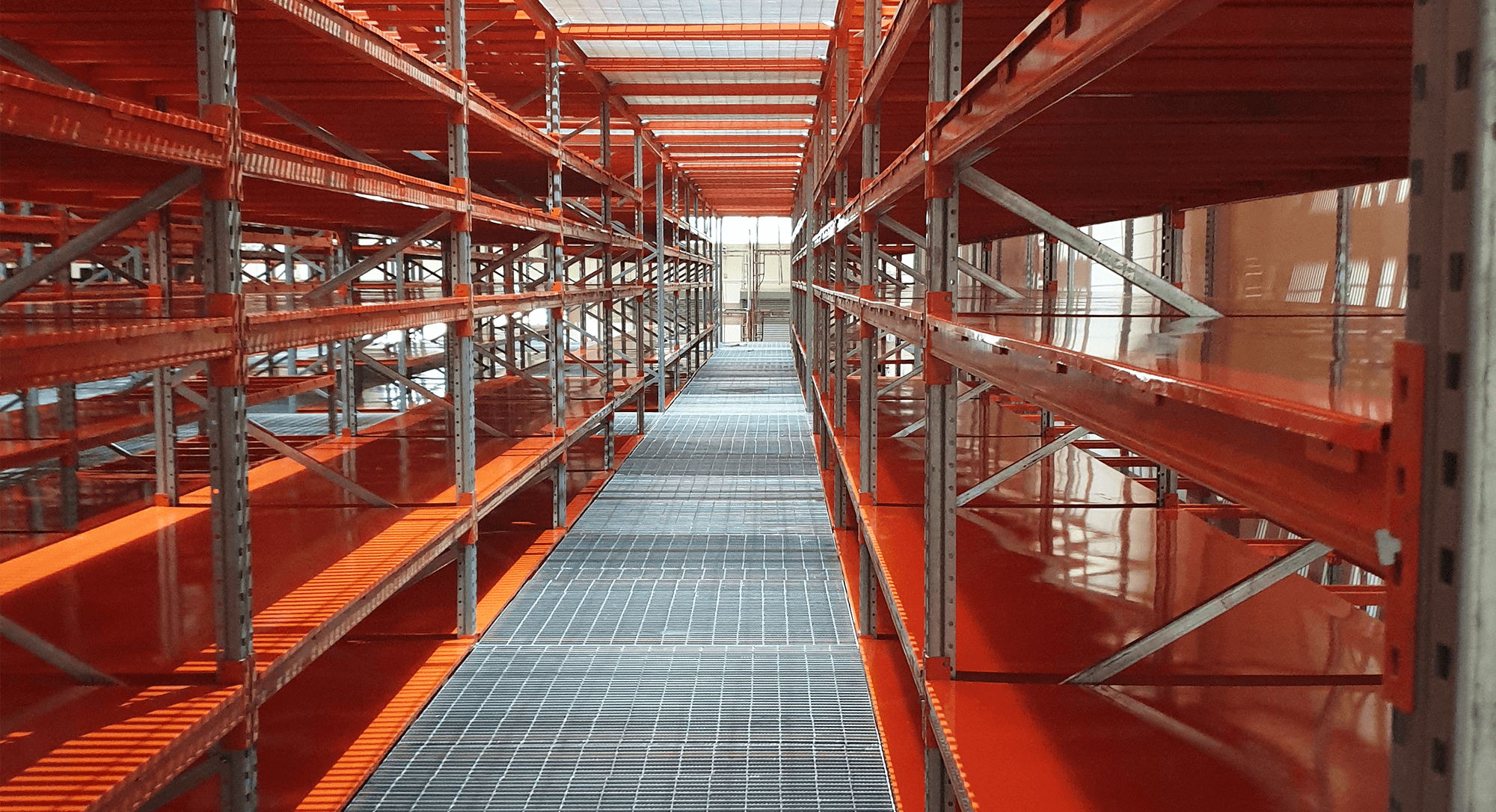 kệ shelving rack