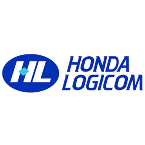 HONDA LOGICOM