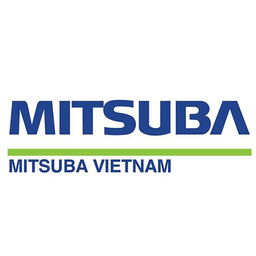 CÔNG TY TNHH MITSUBA ELECTRIC logo