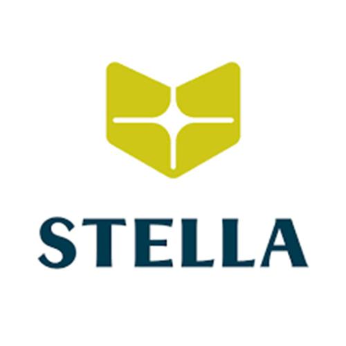 Công ty TNHH Liên doanh Stellapharm