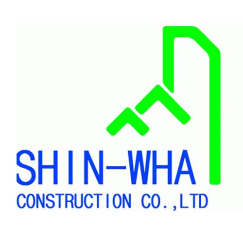 shin-wa